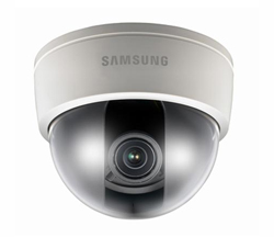 CCTV Products - Deady Security