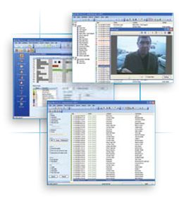 Access Control - Deady Security Systems - specialising in security ...