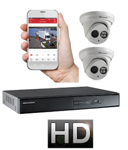 CCTV Special Offers